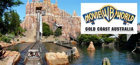 theme park deals gold coast cheap theme park deals gold coast cyber monday deals on
