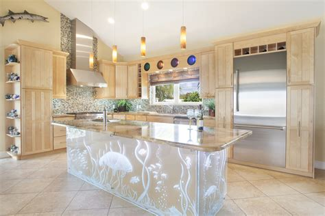florida kitchen designs florida kitchen florida kitchen new kitchen bath