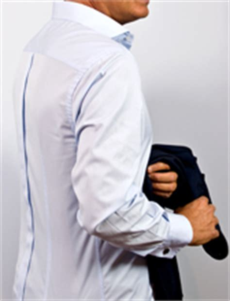 camisas italianas ropa por ropa por mayor distribudores ropa por mayor camisas