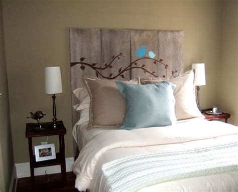 headboard ideas for girls rooms design dazzle