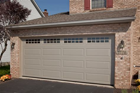 Haas Garage Doors Prices Garage Astonish Haas Garage Doors Ideas Haas Garage Door Vs Clopay Raynor Garage Doors Haas