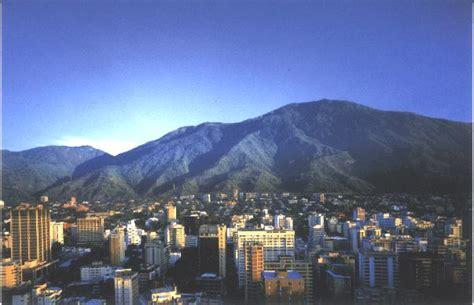 imagenes petroglifos venezuela caracas venezuela gu 237 a para la ciudad capital
