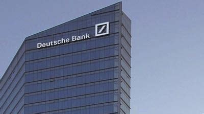 deutsche bank india investment deutsche bank india investment banking