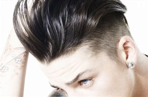 hair cut rules for rules faces the 2 most important rules when seeking a new hairstyle