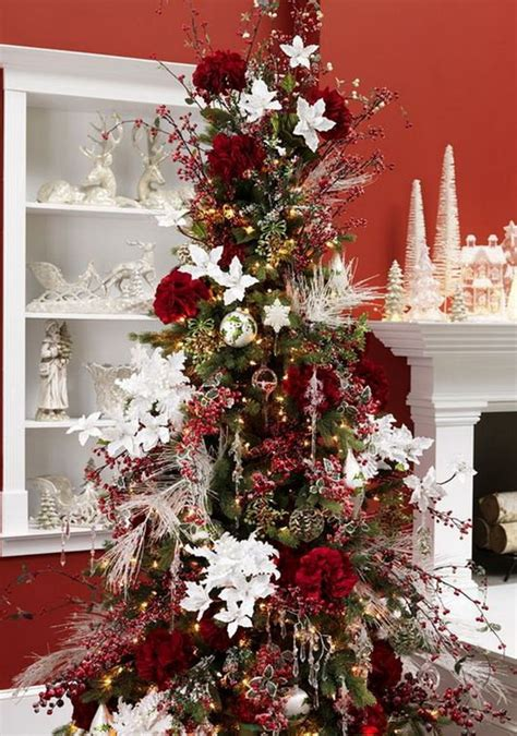 christmas decorating ideas for 2013 2014 raz christmas decorating ideas family holiday net