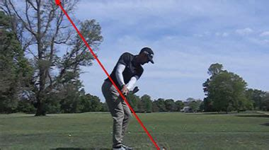 full swing yips how to fix the short game yips