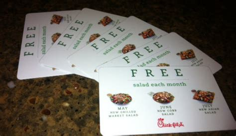Chick Fil A Gift Card Walmart - chick fil a giveaway today