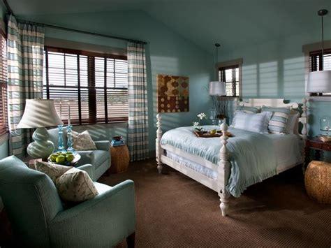 hgtv dream home bedrooms hgtv dream home 2012 guest bedroom 1