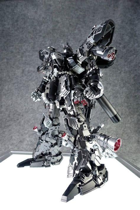 Gundam Mobile Suit 57 57 best gundam images on gundam model