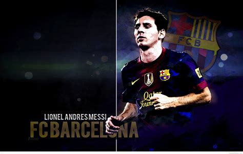 messi best best lionel messi wallpapers and backgrounds hd