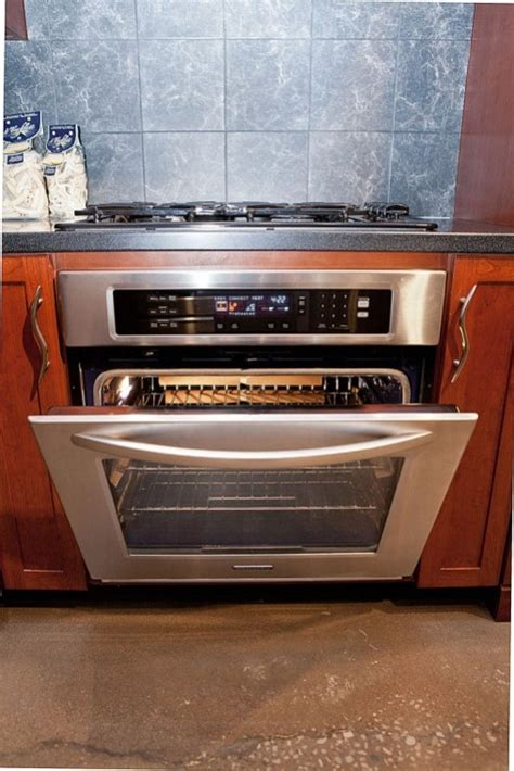 kitchenaid appliances st louis high end appliances autcohome three appliances at autcohome to boost your culinary