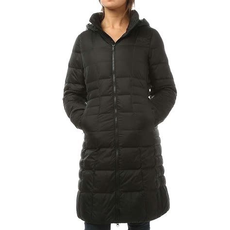 north face coats on sale womens jackets and coats sale coat nj