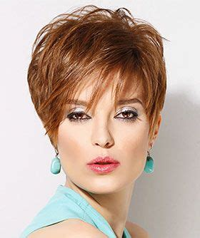 hairstyles for ladies almost 40 417 best i almost cut my hair images on pinterest hair