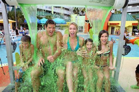 2 Bedroom Suites In Orlando best deal holiday inn resort orlando