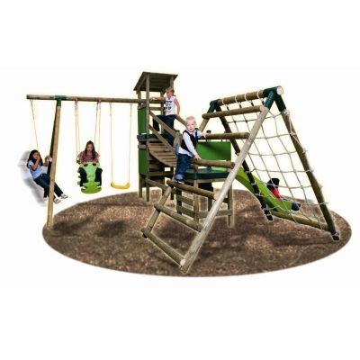 little tikes toddler swing and slide set little tikes marlow climb n slide swing set 171147 the