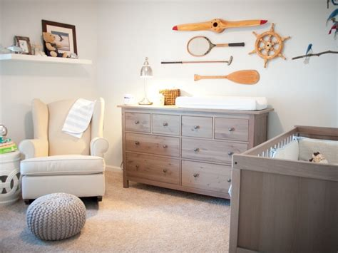 Paint Ideas For Girls Bedroom baby nursery ideas ikea babyroom club