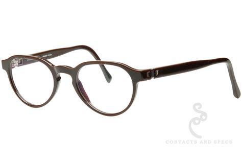 dragon tattoo daniel craig glasses 19 best cool glasses images on pinterest