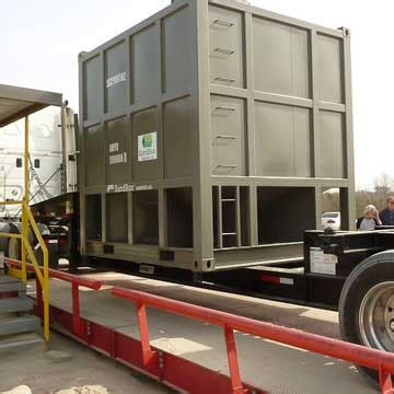 sandbox logistics   equipment gallery