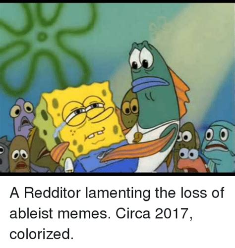 Circa Memes - spongebob meme barnacle boi sizzle
