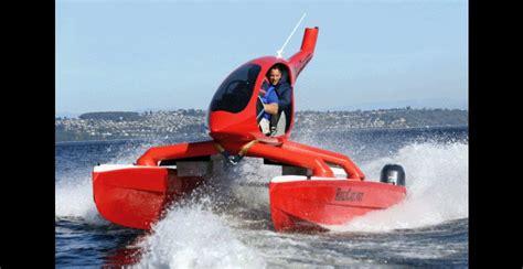 miami boat show rumors helicat22 at miami boat show twin engine catamaran is