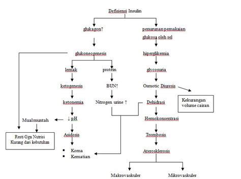 askep diabetes melitus askep33 askep diabetes mellitus nanda list