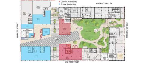 orpheum floor plan orpheum theatre san francisco floor plan carpet vidalondon