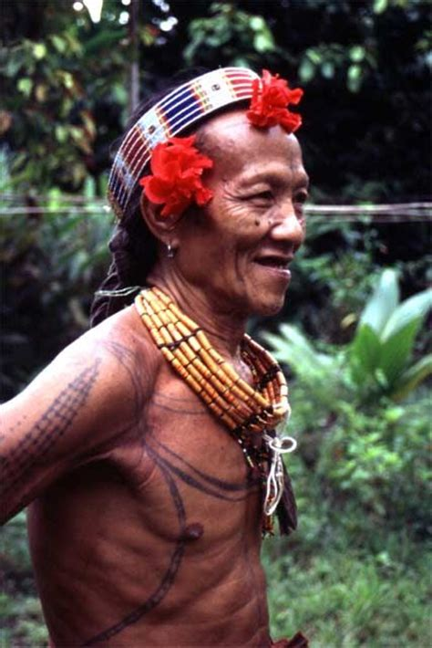 tato di mentawai 64 best images about tattoos oldest in the world quot tato