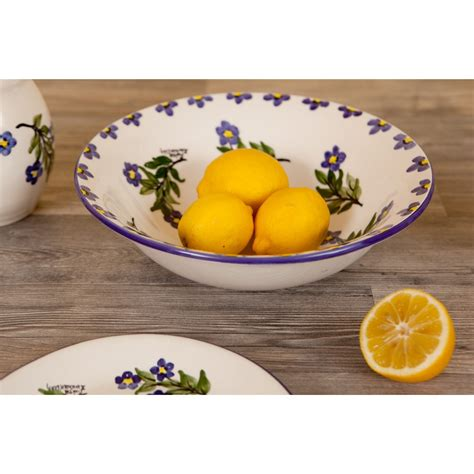 decorative fruit bowl decorative fruit bowl floral urbanfolk eu