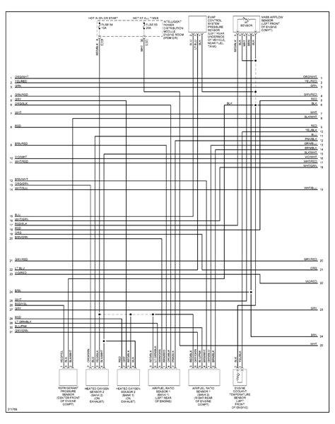 mass air flow sensor wiring diagram and 2010 12 17 172630 1 jpg wiring diagram