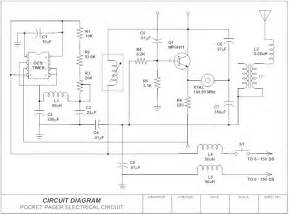 Smartdraw Floor Plan circuit diagram learn everything about circuit diagrams