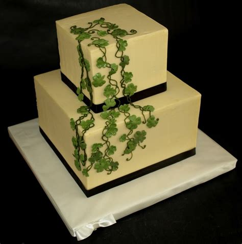 Wedding Anniversary Ideas Portland by Wedding Cakes Gallery Pictures Laurie Clarke Cakes