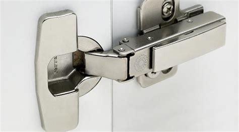Fitting Kitchen Cabinet Hinges Fitting Kitchen Cabinet Hinges How To Guides For Concealed Kitchen Hinges