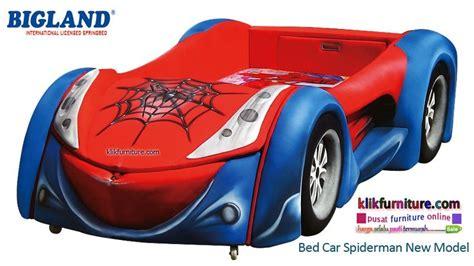 Matras Bigland No 1 bed car sport bigland harga promo termurah no 1