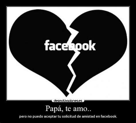 imagenes te amo papa free coloring pages of papa te amo