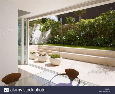 free home raumplan dublin raumplan house and garden dublin ireland