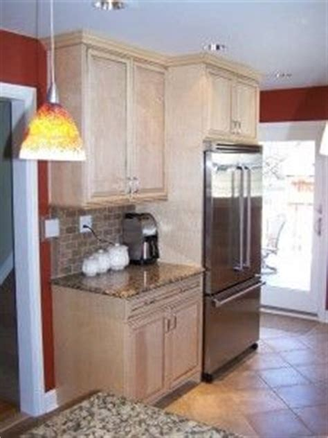 10 small kitchen island design ideas practical furniture for small spaces home decorating diy small kitchen designs photo gallery kitchen island