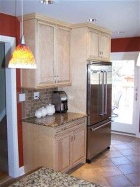 10 small kitchen island design ideas practical furniture small kitchen designs photo gallery kitchen island