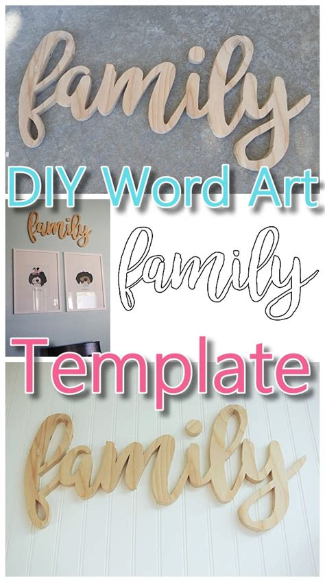 free word art templates pacq co
