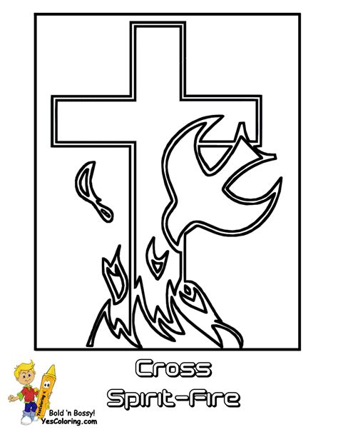 regal easter coloring pages easter free crucifixion