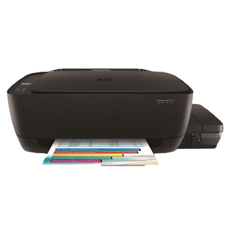 Printer Hp Gt buy hp deskjet gt 5820 wireless printer in india at lowest prices price in india