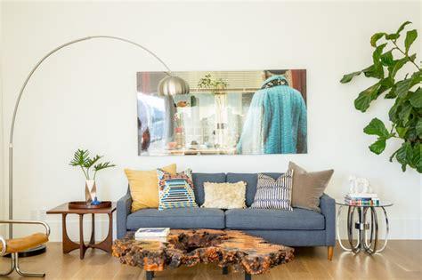 classic mid century master bedroom design with king size mid century modern vintage master bedroom midcentury
