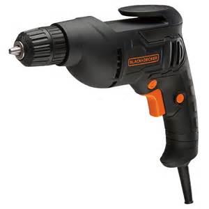 black decker price black and decker corded drill price compare corded black