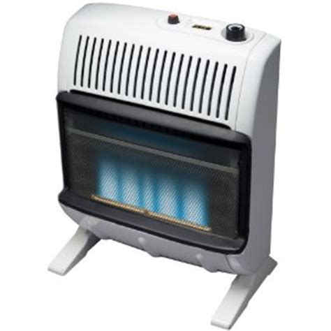 propane heaters | home insights