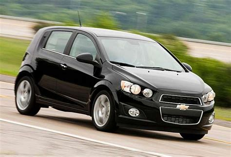 small cars black 2012 chevy sonic cool