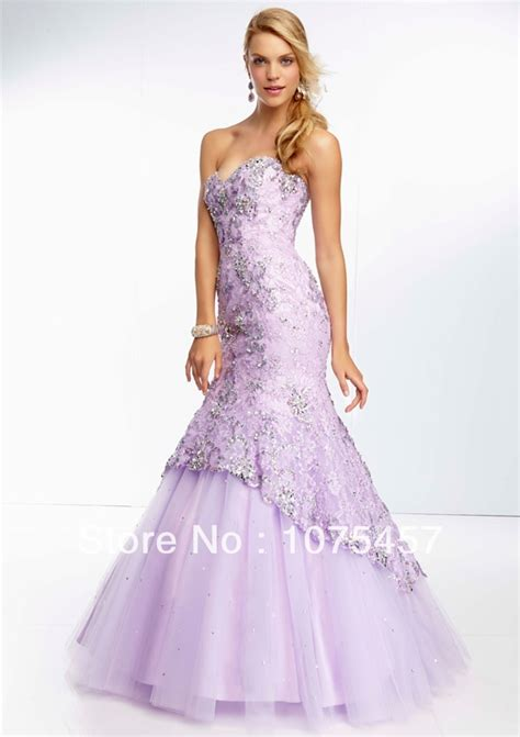 choices of purple prom dresses best dress choice