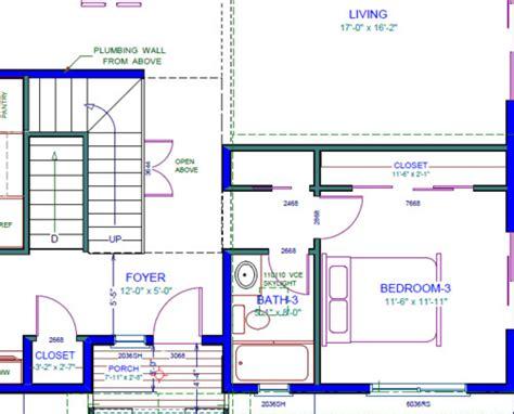 powder room floor plans powder room across from bath overkill