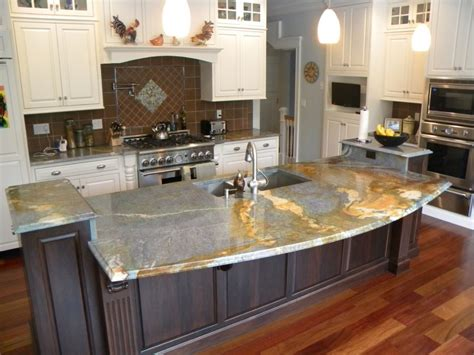 Corian Countertops Prices Best Corian Kitchen Kitchen Countertops Cost