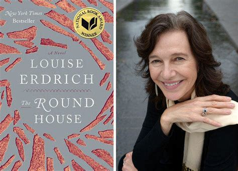 the round house louise erdrich book review louise erdrich s the round house mixes tragedy coming of age latimes