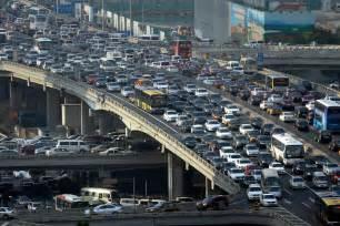 Traffic jam near philadelphia turned into a caribbean party just