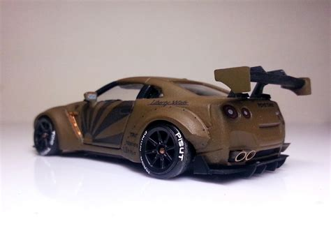 Hotwheels Custom your custom hotwheels 1 custom hotwheels diecast cars